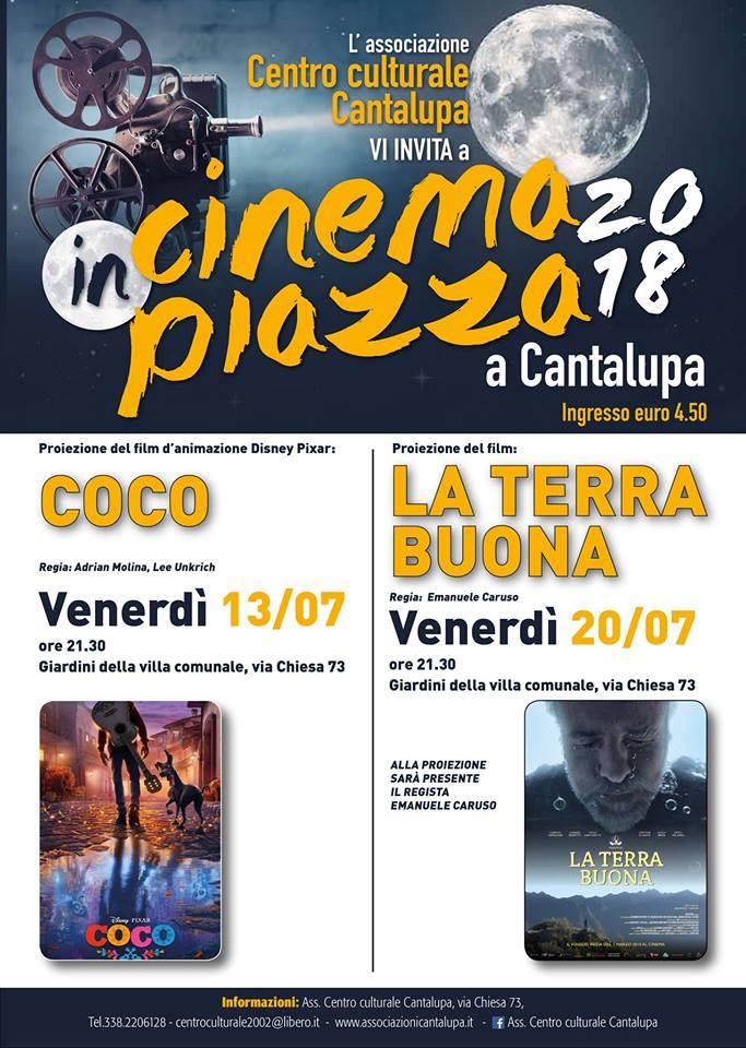 Cinemainpiazza-cantalupa_n