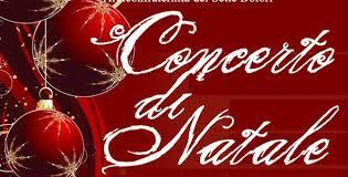 Concerto(3)