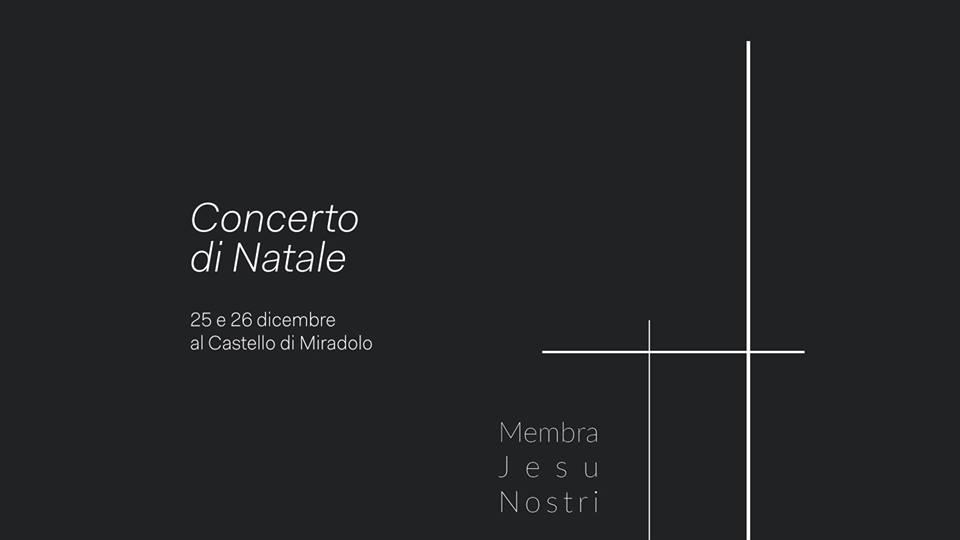 Concertodinatale(1)