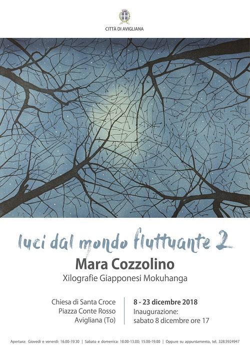 Cozzolino(1)