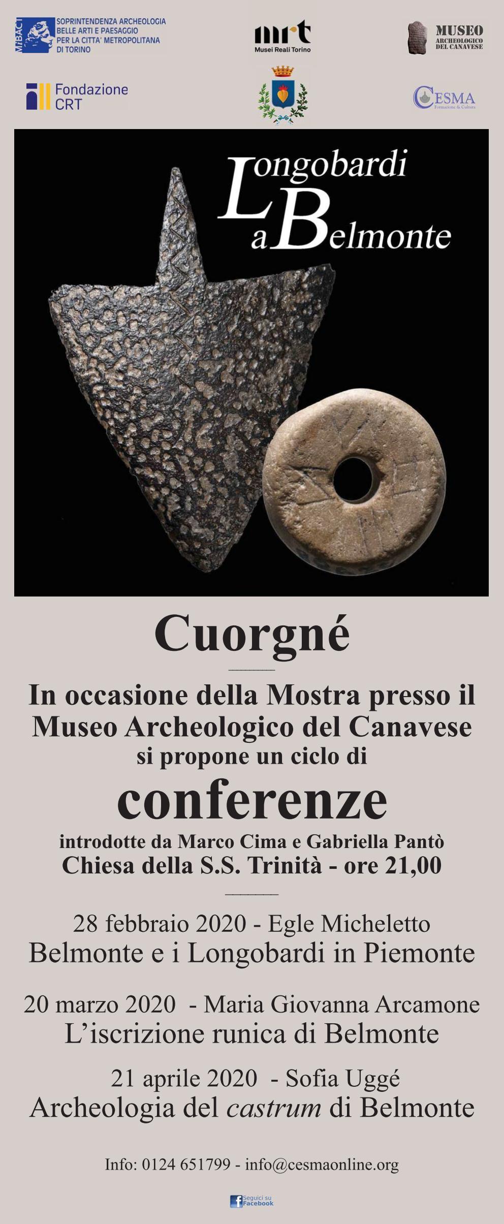 Cuorgne_locandina_conferenze_longobardi