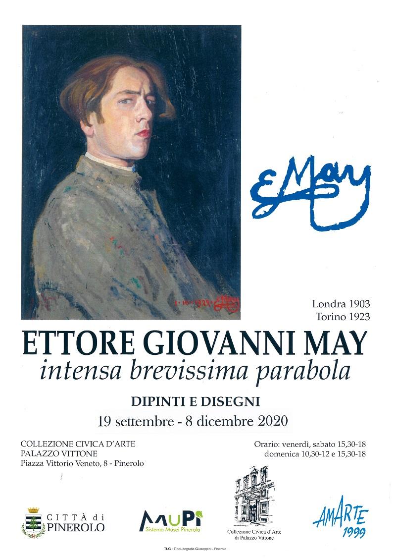 Ettore_giovanni_may