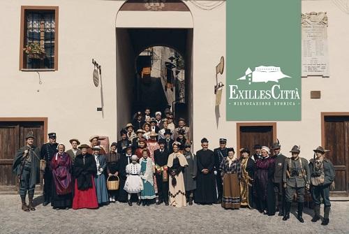 Exilles(10)