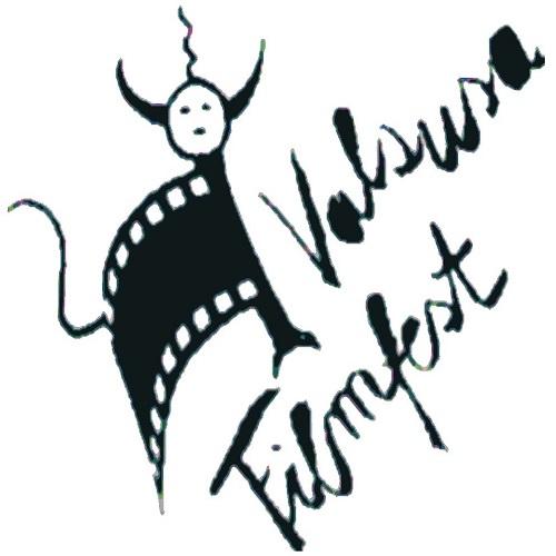 Filmfest(1)