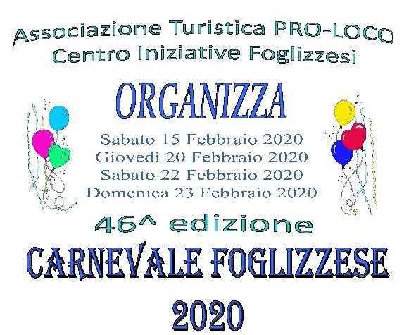 Foglizzo_carnevale