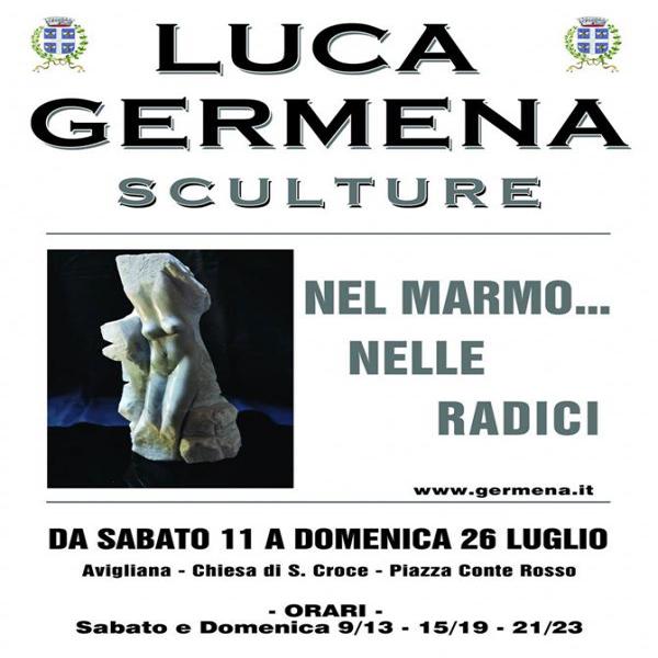 Germena(1)