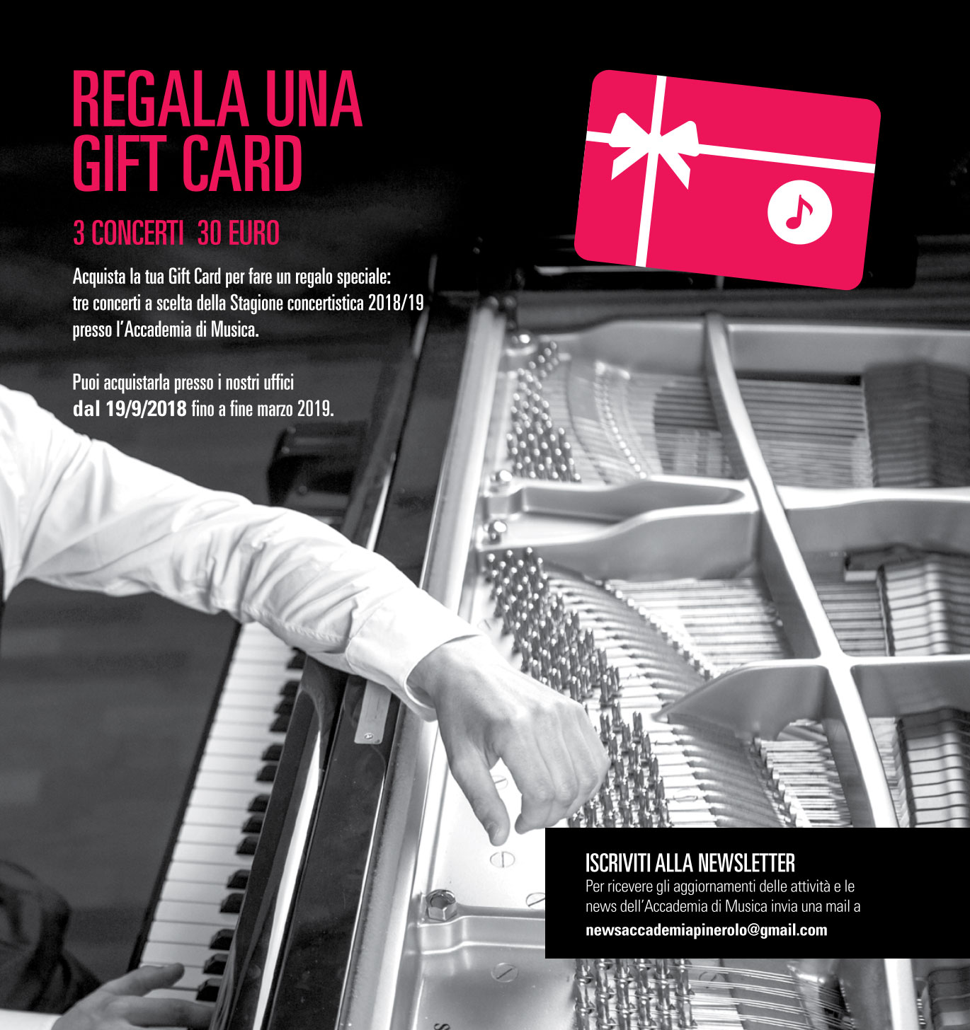Giftcard%201