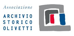 Ivrea_logo-aasolivetti