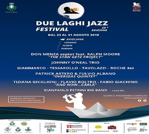 Jazz(3)