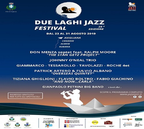 Jazz(4)