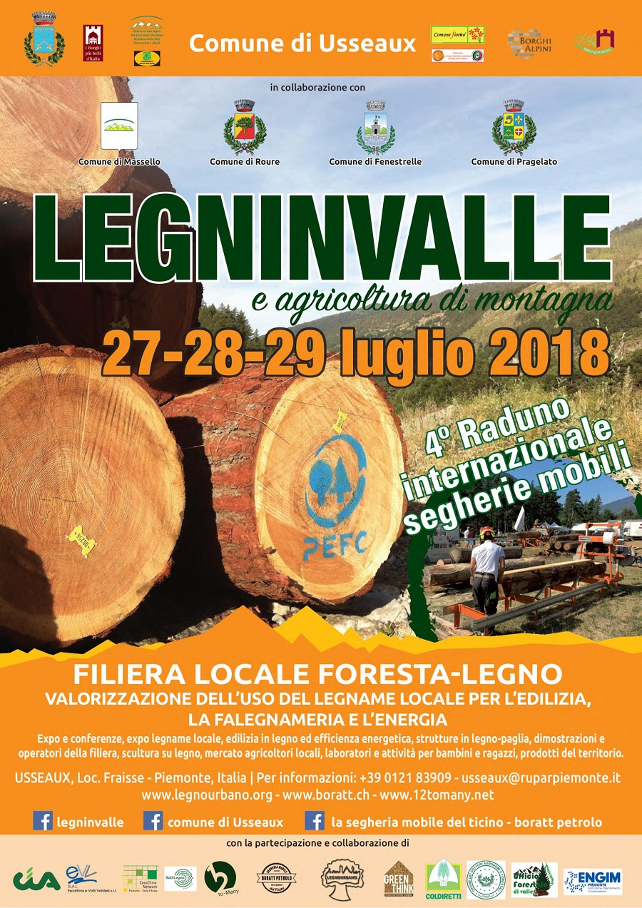 Legninvalle(1)