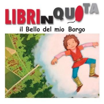 Libri(1)