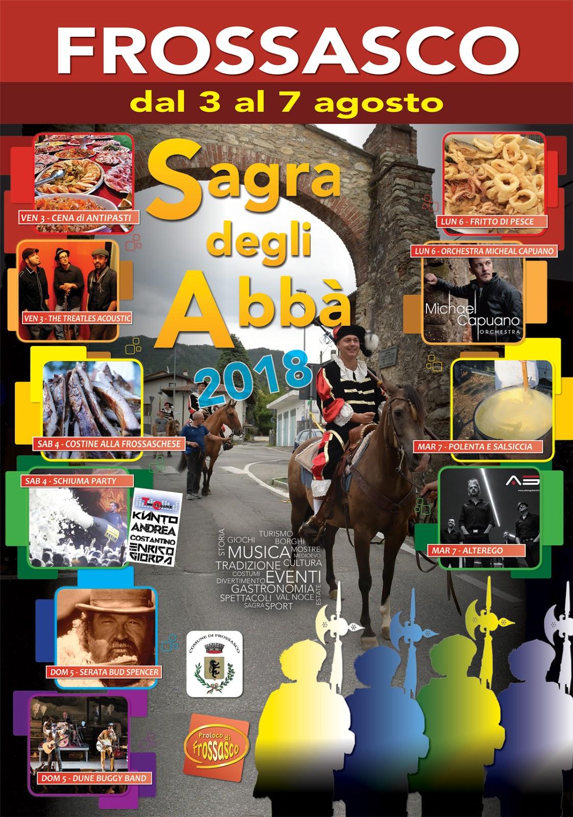 Locandina-sagra-2018-web