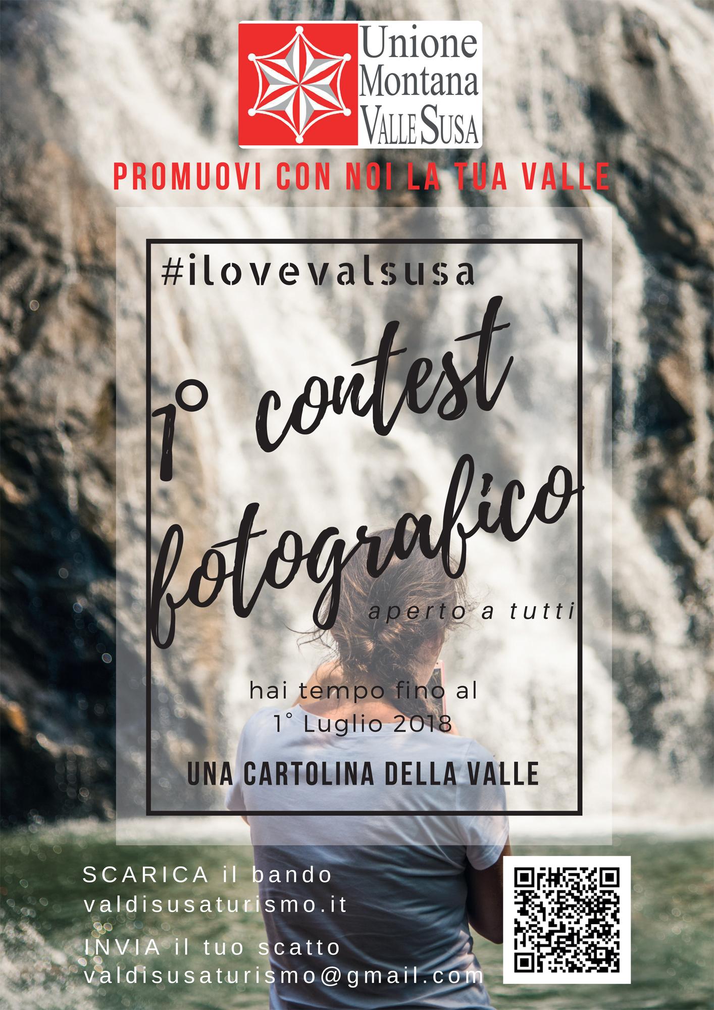 Locandina_contest_ok