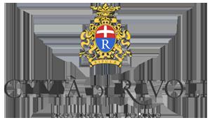 Logo-comune-rivoli