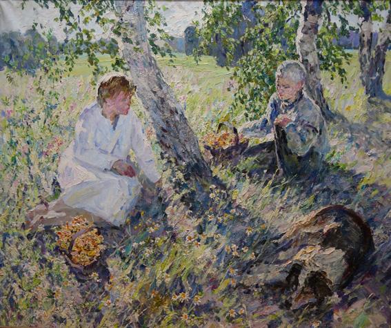 Lomellini-mostra-pittori-post-impressionisti-russi-moroz