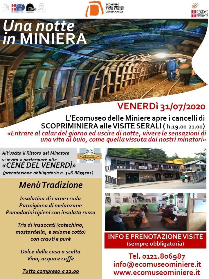 Miniera_31lug