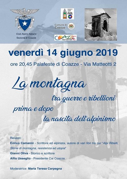 Montagna(3)