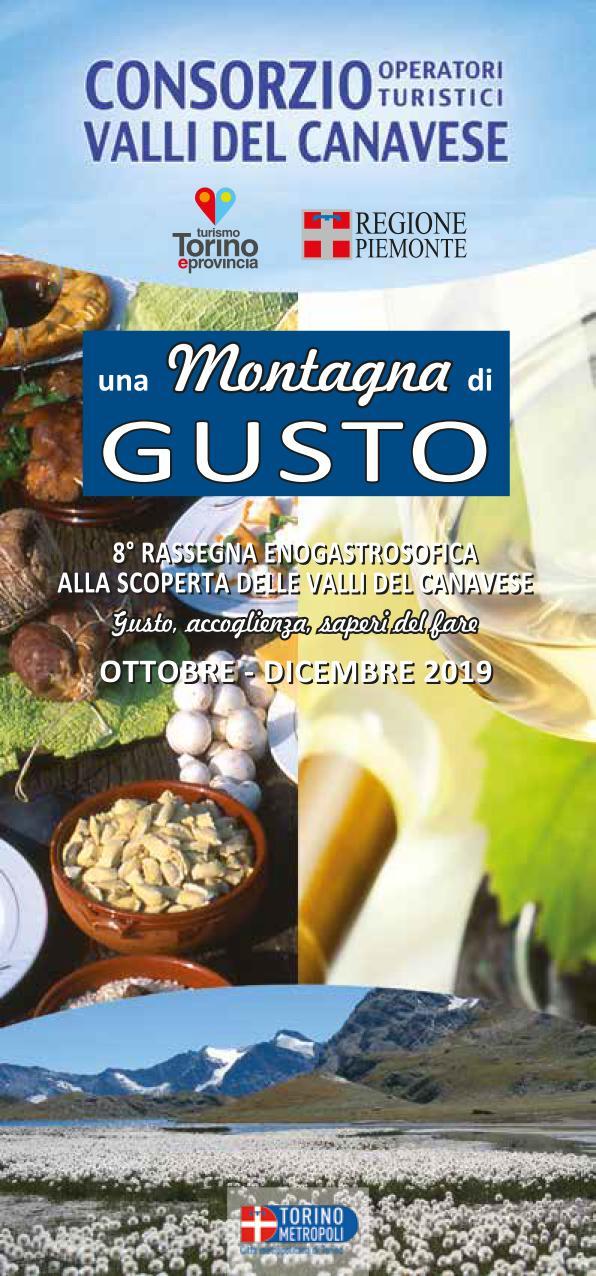 Montagna_di_gusto_2019_copertina
