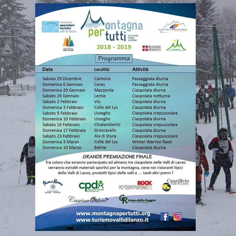 Montagna_per_tutti