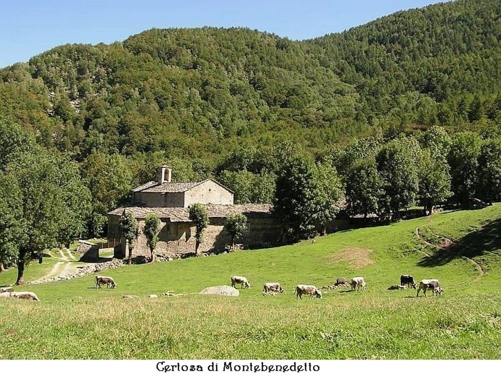 Montebenedetto(1)