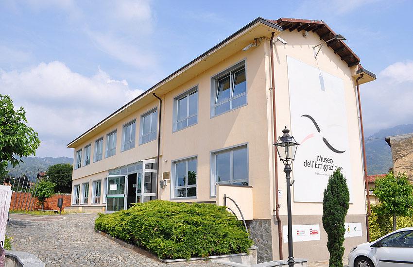 Museoemigraz
