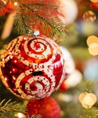 Natale_pallina