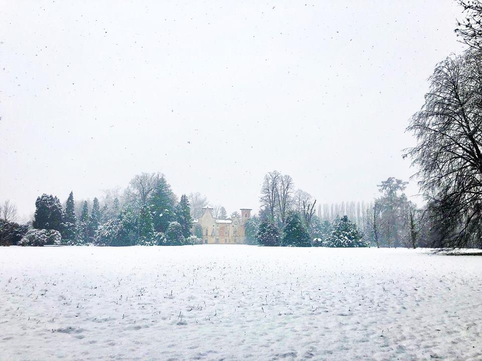 Neve_parco_miradolo