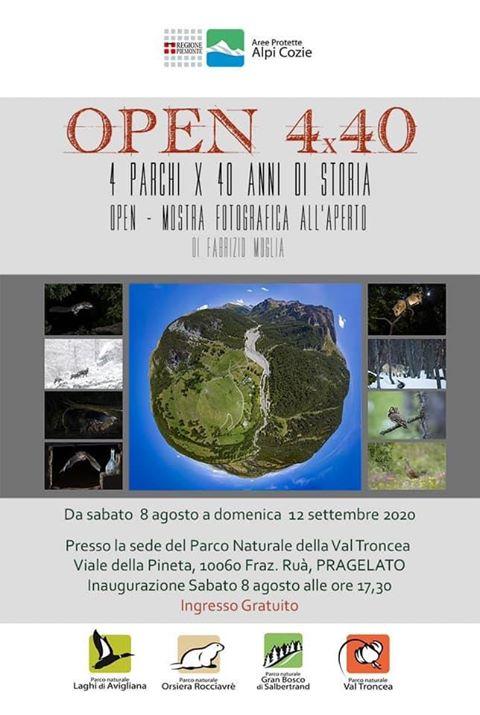 Open%204x40(1)