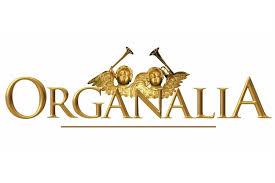 Organalia(6)