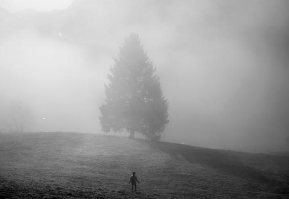 Pellegrin_emma_corre_campi_svizzera_2020_2