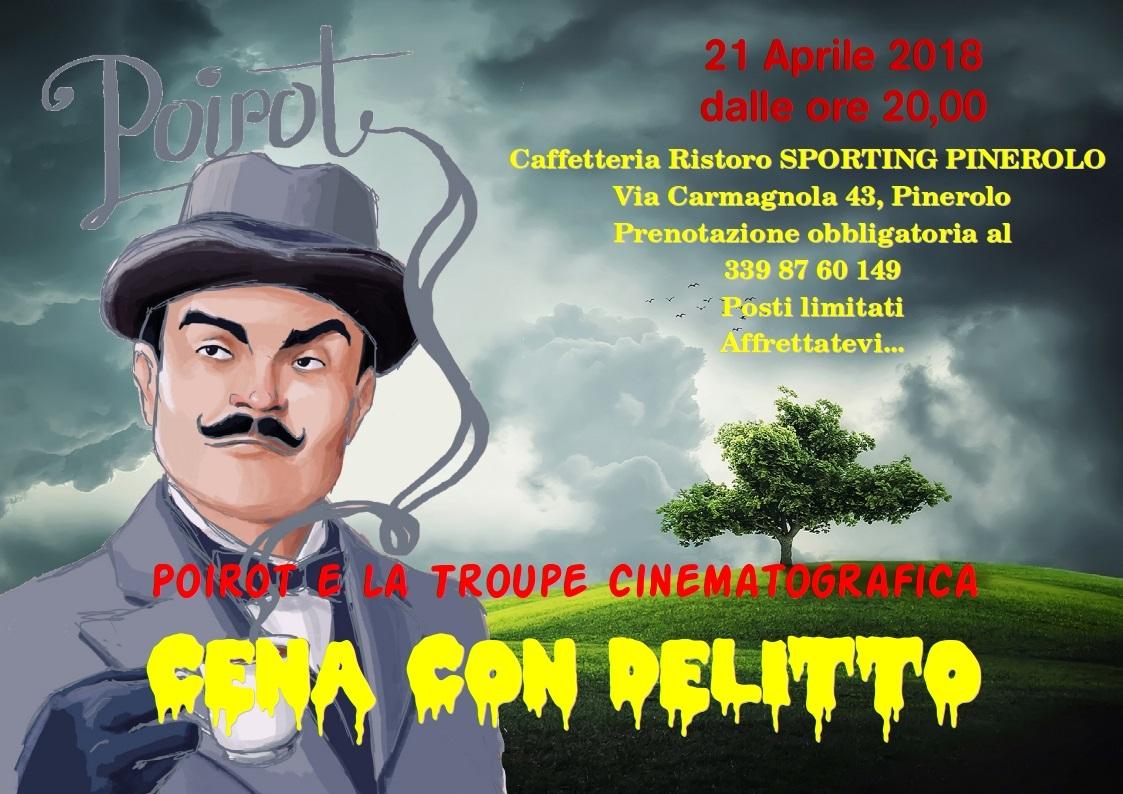 Poirot%20sporting