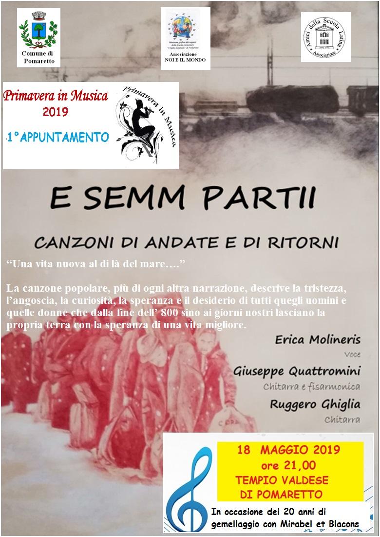 Pomaretto_canta