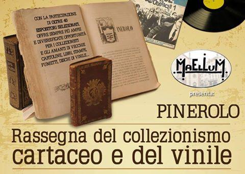 Rassegna_del_collezionismo_cartaceo_e_del_vinile