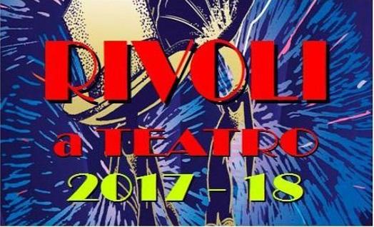 Rivoli-a-teatro-2017-2018