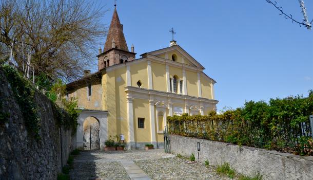 S.maria(1)