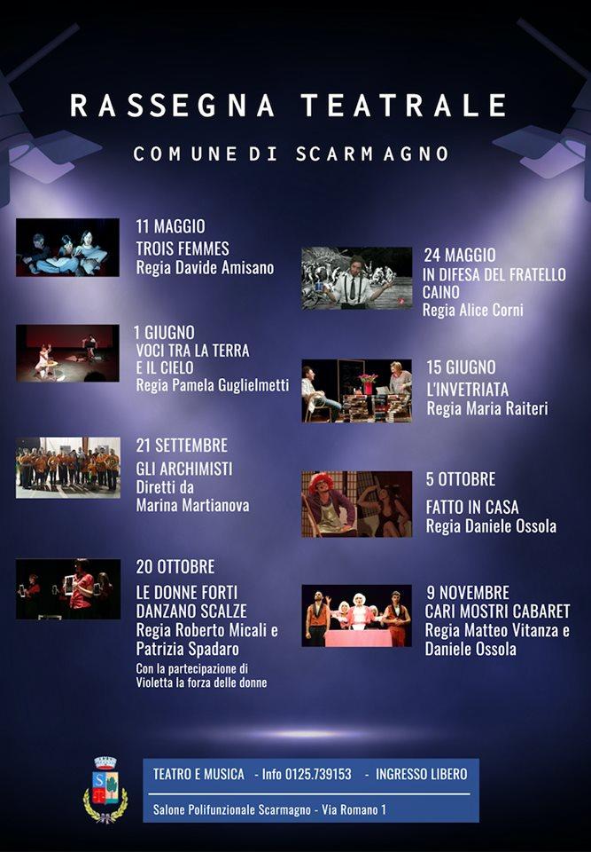 Scarmagno_rassegna_teatrale