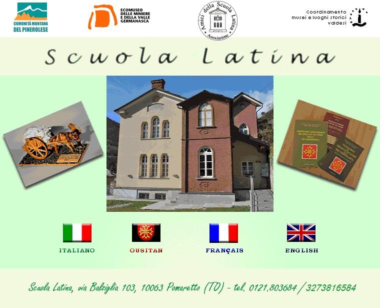 Scuolalatina(1)