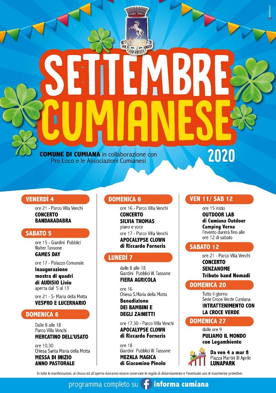 Settembre_cumiana