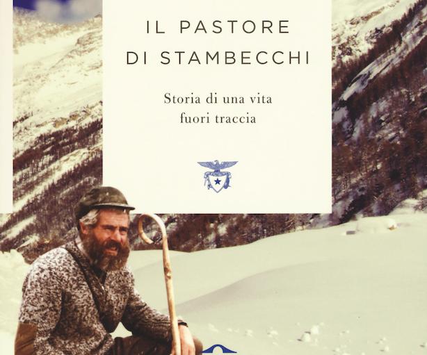 Stambecchi