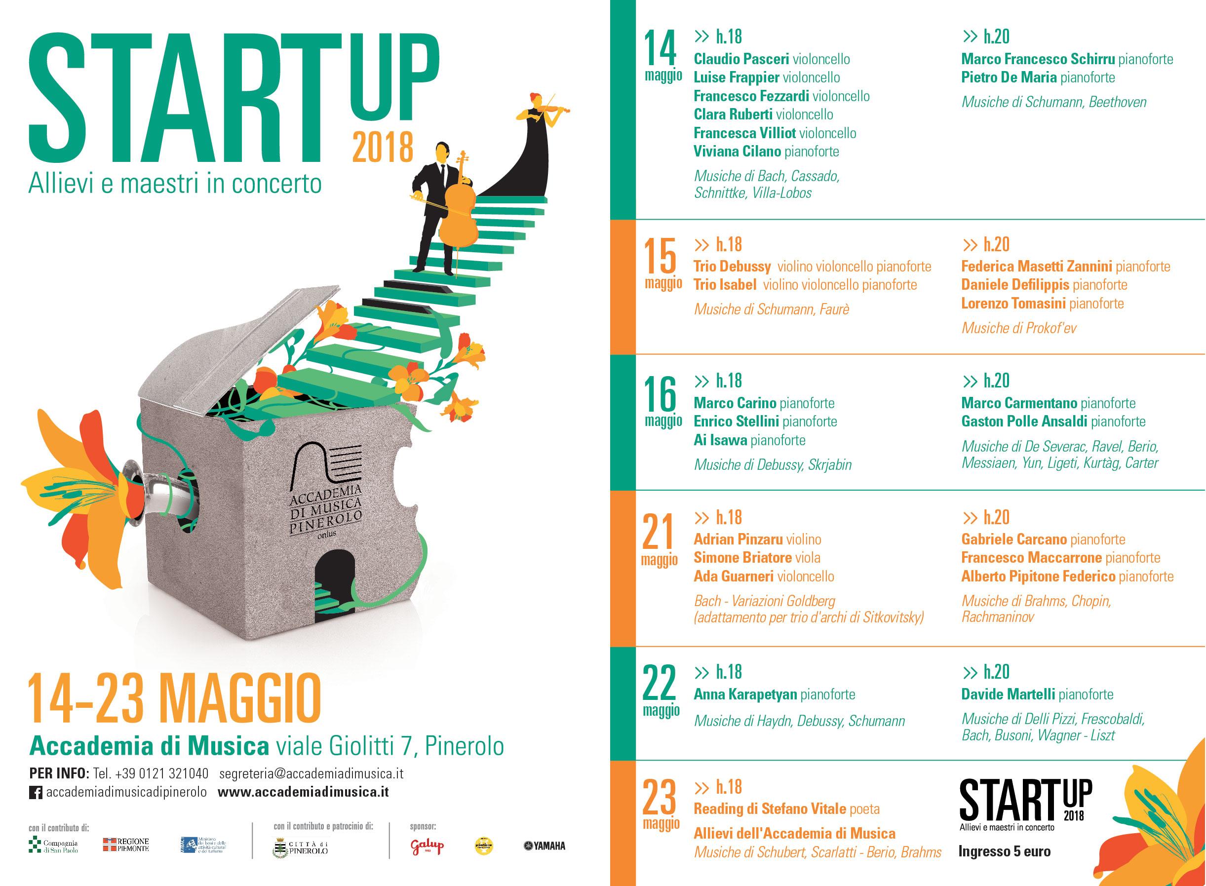 Startupmio-web_1