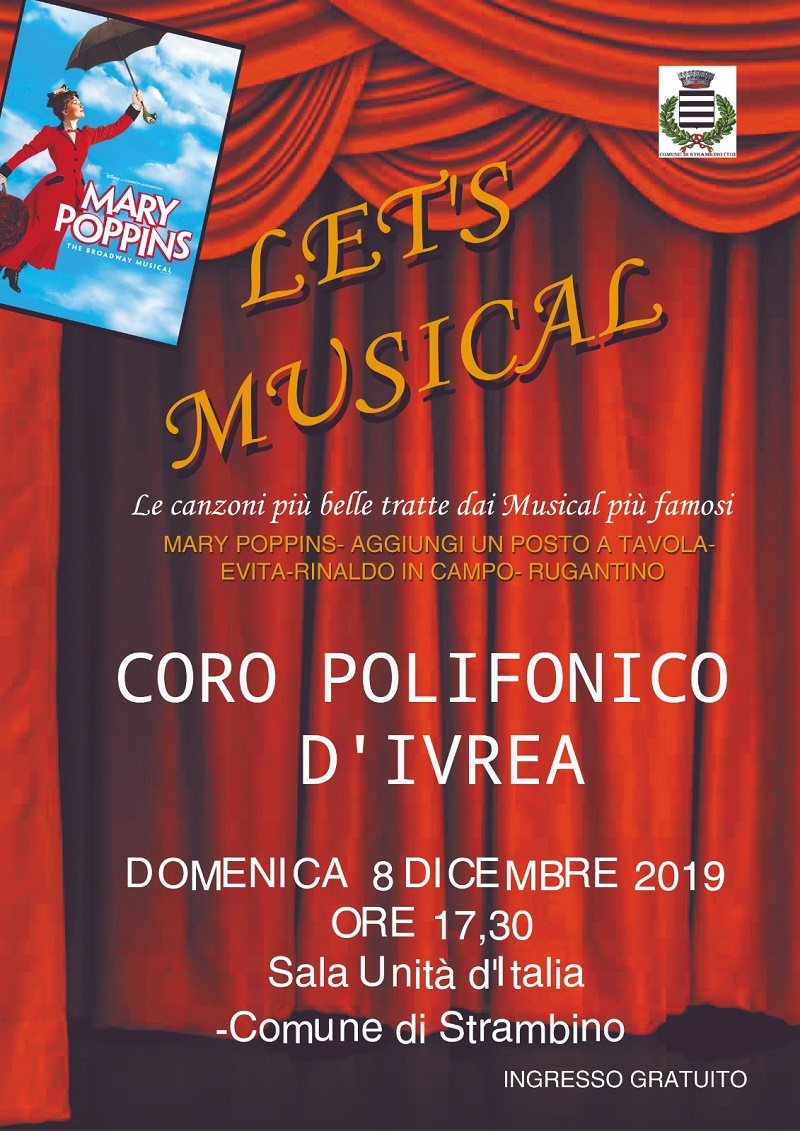 Strambino_concerto_musical