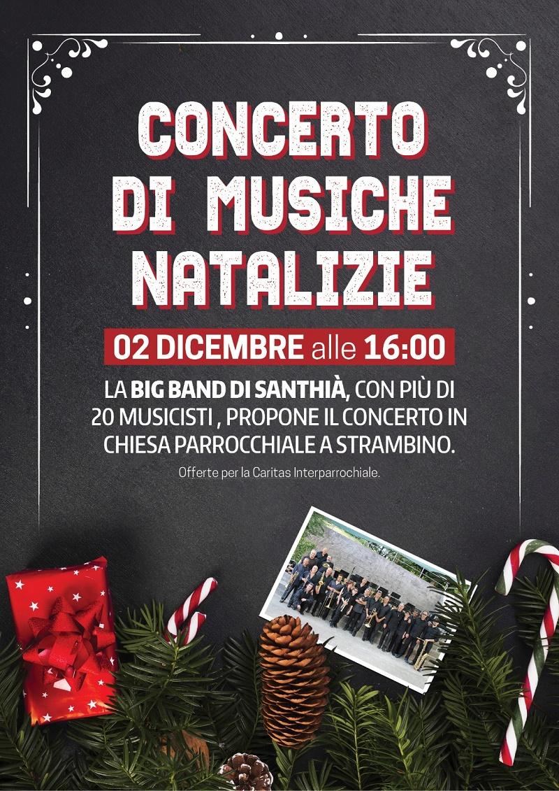 Strambino_concerto_natale