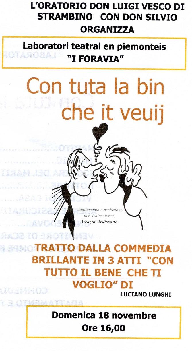 Strambino_spettacolo_piemontese