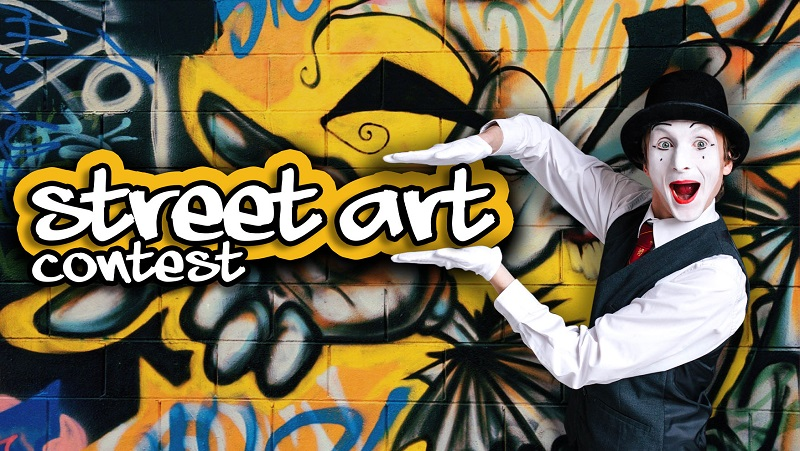 Street-art_contest%20(1)