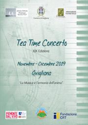 Tea-time2019