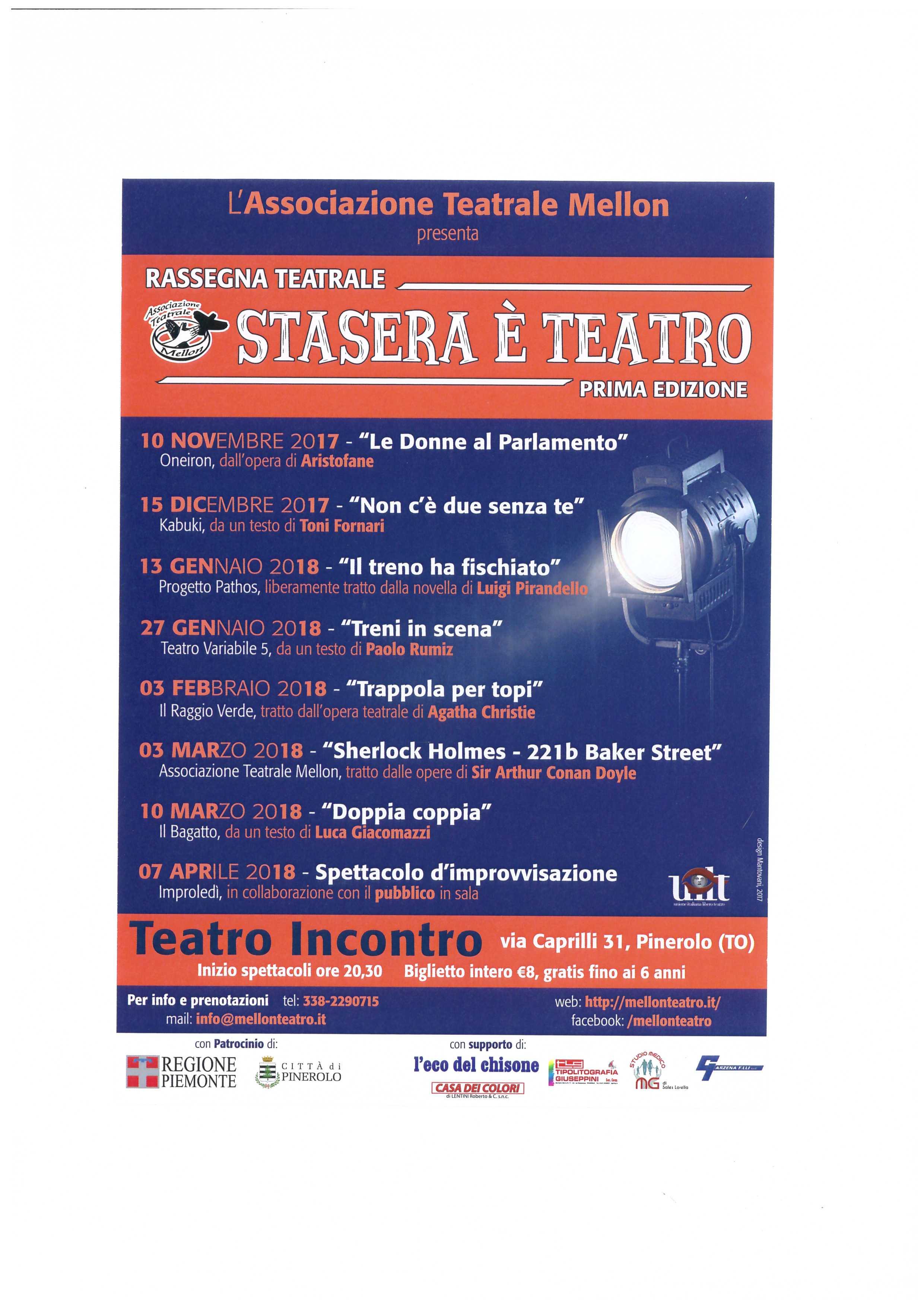 Teatroincontro_001