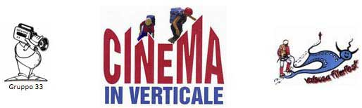 Top_cinema_verticale(3)