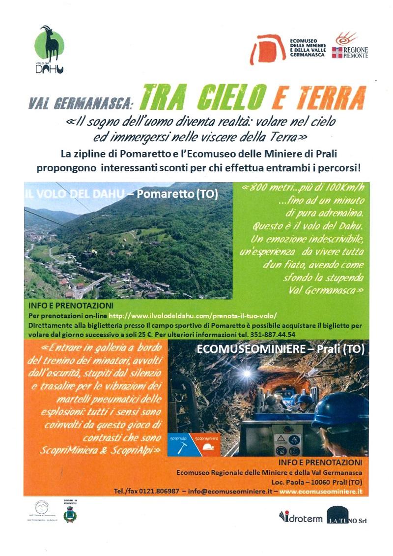 Tra_cielo_e_terra(1)