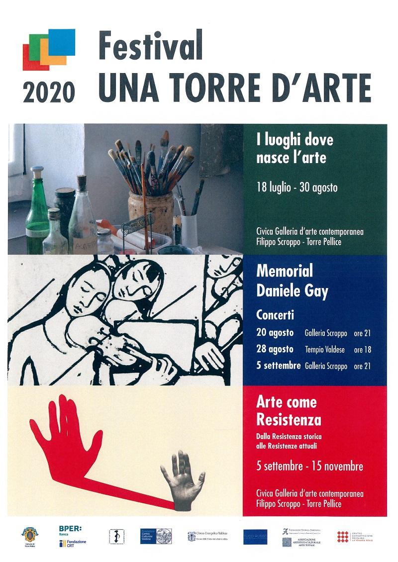 Una_torre_darte